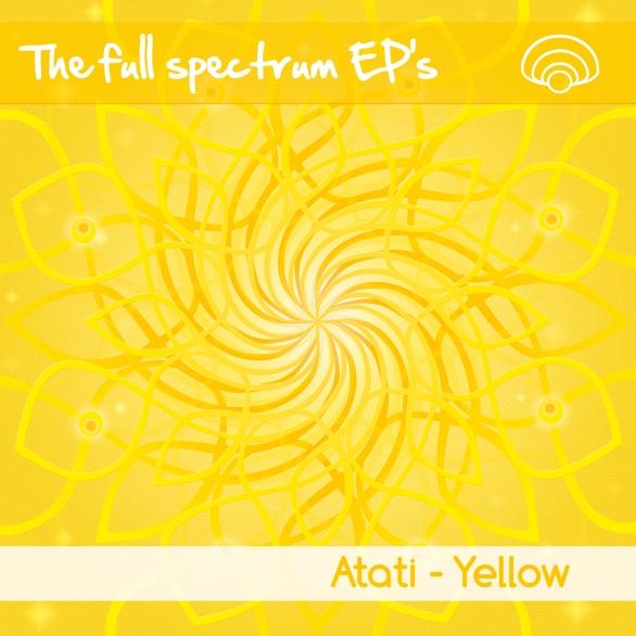 tfsep-atati_yellow